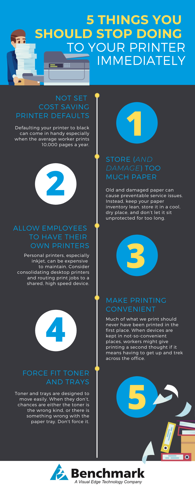 5Things_infographic