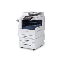 Xerox_AltaLink_C8055_A3