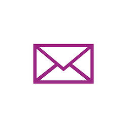 email-icon-violet-1500x500