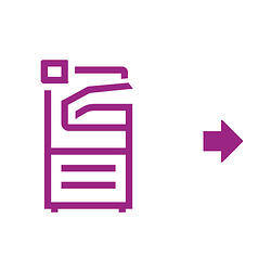phaser-icon-purple-500x500