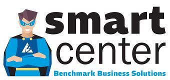 smartcenter-01