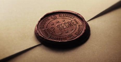 stamp-4299143_1280-1