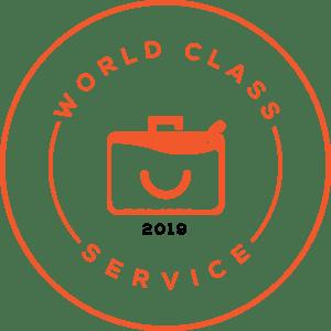 worldclass_2019